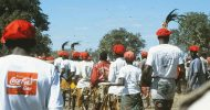 Barotseland 'under siege' – Activists disappear!