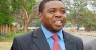 TIZ tells people arrested for corruption to stop seeking public sympathy seekers