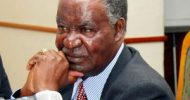 Sata says high mealie meal prices might lead to riots