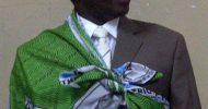 I will win come February 28, Namulambe