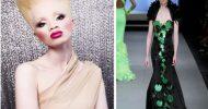 God's beautiful creation-Thando Hopa fashions new colour