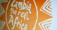 SHIMASTER INTRODUCING ANOTHER ZAMBEZI MUSIC STYLE (UMWELA ONSE)