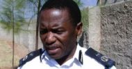 You cant ban rallies, ECZ tells Solomon Jere