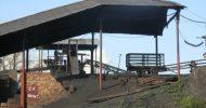 Zambian government repossess Colum Mine from Chinese