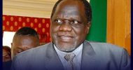 Zambia has lost global reputation in the two years of PF – Mpombo