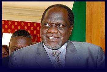 Mpombo