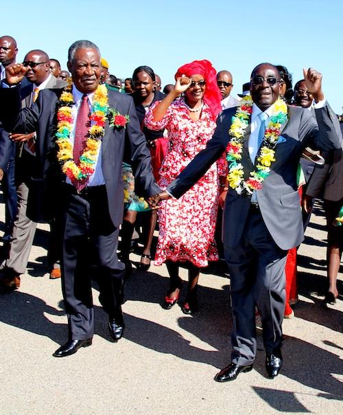 Mugabe-Sata-Bulawayo-6