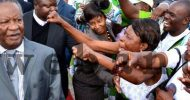 Vote for PF! Sata believes in you women, Atanga tells Chibombo residents