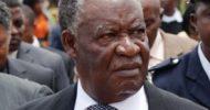 President Sata has threatened to sort out a Catholic Bishop – Fr. Bwalya