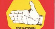 Former Kapiri Mposhi MP joins UPND