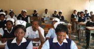 Government sends 18 nurses to Kabwe Hospital