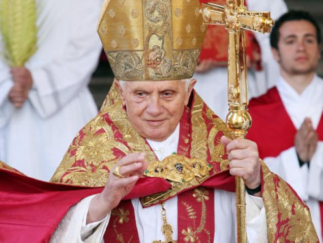 alg-pope-benedict-jpg