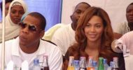 How Then Governor Goodluck Jonathan Gave Obaigbena $1 Million For Beyonce And Jay Z