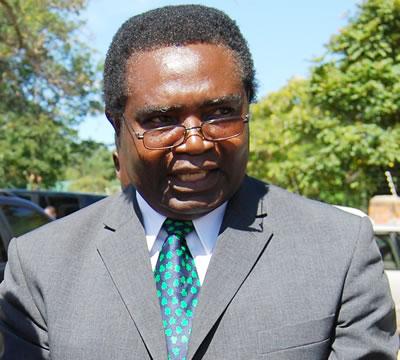 godfrey-miyanda-zambia-reports