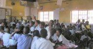ZNUT says Zambian education system lacks adequate credibility