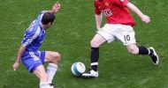 ManU versus Chelsea – most exciting game in history