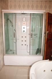 shower cabin 1