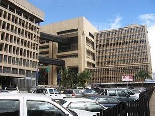 Bank_of_Zambia