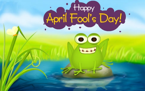 Happy_April_Fools_Day_