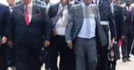 Sata's China trip resulted into multi-billion Kwacha developments agreements
