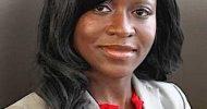 New York names Its First Business Ombudswoman Mwisa Chisunka