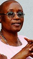 Agnes_Ntamabyariro