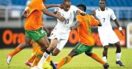 FAZ reduces entry charges for Zambia's World Cup games