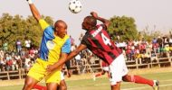 Zambia's league leaders Nkana continues being impressive, beats Nchanga