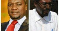 Face to Face: Miles Sampa versus Muhabi Lungu