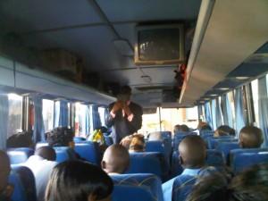 bus-preacher
