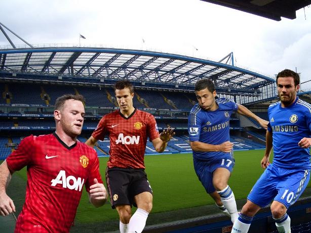 chelsea-vs-manchester-united
