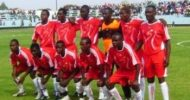 Nkana reclaim top slot of FAZ Super league