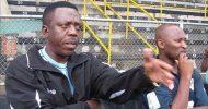 Power unveils Coach Chilumba