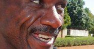 Andrew Banda accused of calling President Sata a Satanist