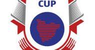 Zambia ready to host COSAFA