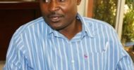 Fr. Bwalya warns PF members aligned to Guy Scott