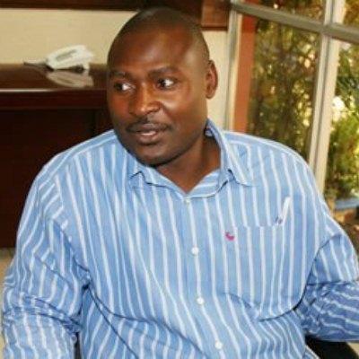 Frank-Bwalya