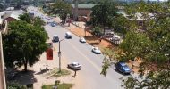 Kitwe Woman Raped By Her Employer