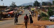 Mazabuka vendor stabs friend over Merchandise