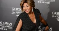 73-year-old Tina Turner ties knot in Switzerland