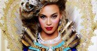 """Beyoncé scraps 50 songs, new album """"work in progress"""""""