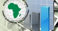 AfDB approves $45 million grant for creation of a Pan African University