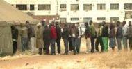 Zimbabwe election: Robert Mugabe faces Morgan Tsvangirai