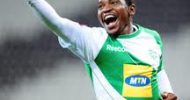 Mulenga clarifies his citizenship story
