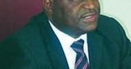 Ex-Minister testifies in his boss – president Banda's case