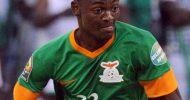 Mamelodi Sundowns confirm signing Mukuka Mulenga