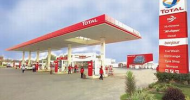 Total and Puma responsible for fuel shortage – Minister