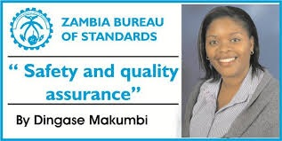 zddm seeks clarification from zambia bureau of standards on zambeef saga zambia news network