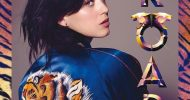 Katy Perry to perform new single 'Roar' at 2013 MTV VMAs