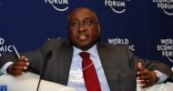 Donald Kaberuka: Planning For An Economically Successful Africa